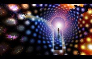 coscienza-quantistica.jpg